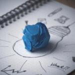 Kreatywnie i aktywnie na lekcji matematyki – scenariusz zajęć