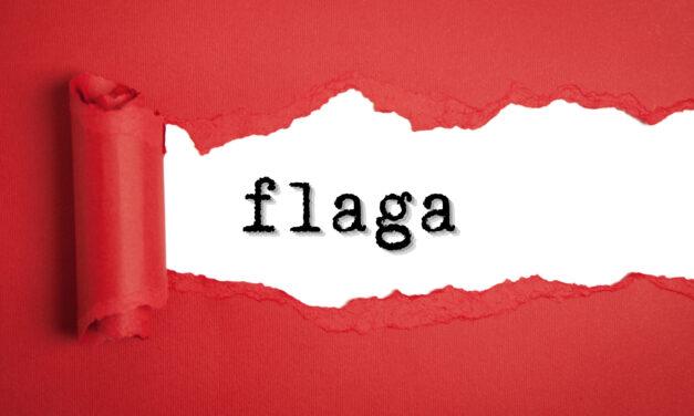 Na 2 maja – zadania o fladze i z flagą w tle